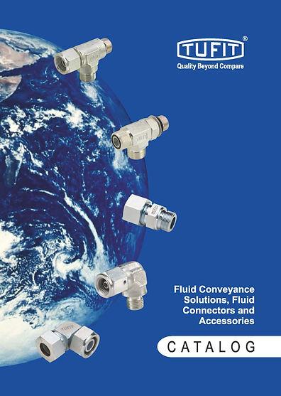 Catalogue - TUFIT Single Ferrule Compres