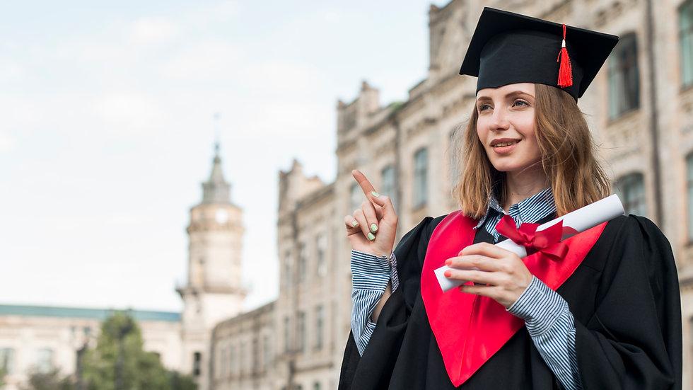 graduation-concept-with-portrait-happy-g