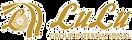 lulu-group-logo-en_edited.png