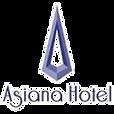 asiana-hotel-uae-squarelogo-155990753222
