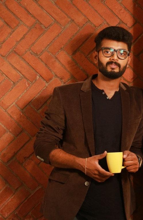 Sreejith Menon Cover Pic_edited.jpg