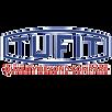 Tufit Logo