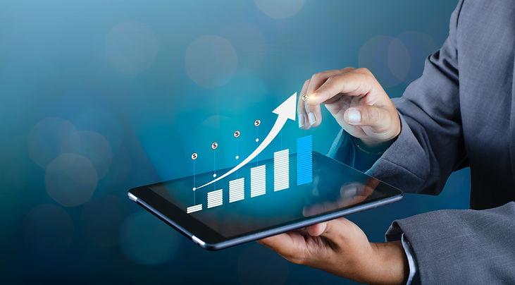graph-financial-growth-global-communicat