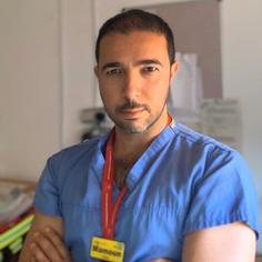 Resuscitation Innovations Re-Defining Death