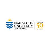 James Cook.png