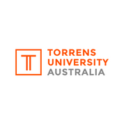 Torrens university.png