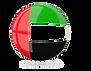 251-2512537_united-arab-emirates-uae-fla