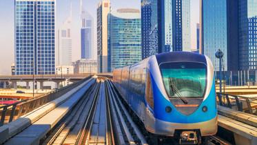 Railways Air Braking Systems