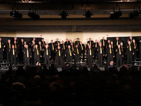 Brothers WIN 2019 Central Division Competition