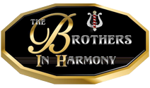 About the Brothers in Harmony