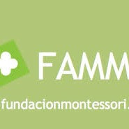 Fundación Argentina María Montessori