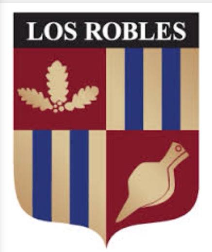 Colegios Los Robles