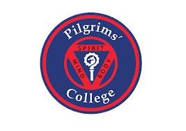 Pilgrims¨ College Pacheco y San Isidro