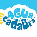Aguacadabra, Escuela de Natación