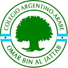 Colegio Argentino-Arabe