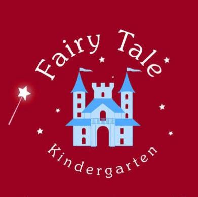 Fairy Tale Kindergarten