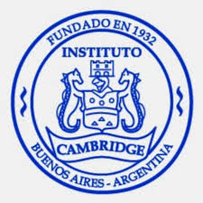 Instituto Cambridge