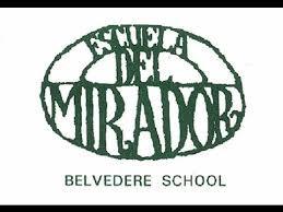 Escuela El Mirador