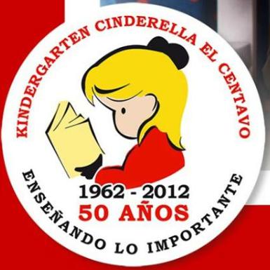Kindergarten Cinderella El Centavo