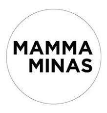 Mammaminas