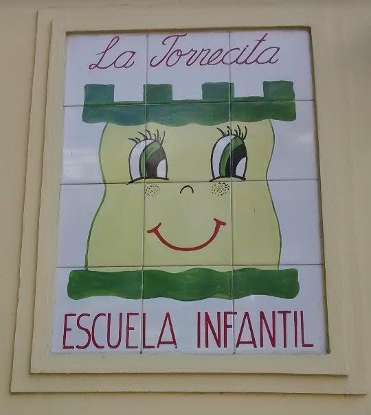 La Torrecita Escuela Infantil