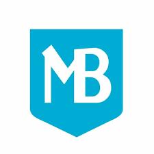 Escuela Martín Buber