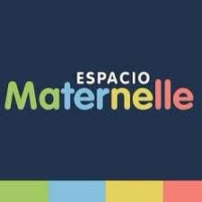 Espacio Maternelle