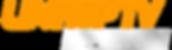 LinkupTV_sports (1).png