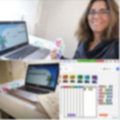 Management3.0 Online.JPG