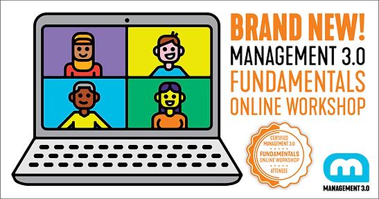 Fundamentals-Online.png