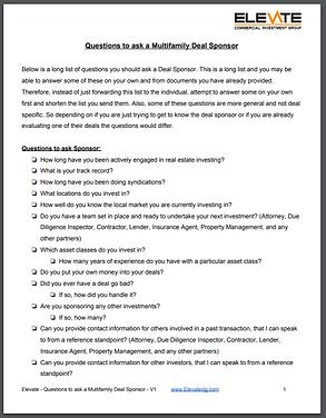Deal-Sponsor-Checklist-Questions.png