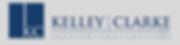 Screen Shot 2020-03-22 at 6.05.17 PM.png