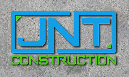 JNT-Construction-Logo-HD-Wallpaper 2.jpg