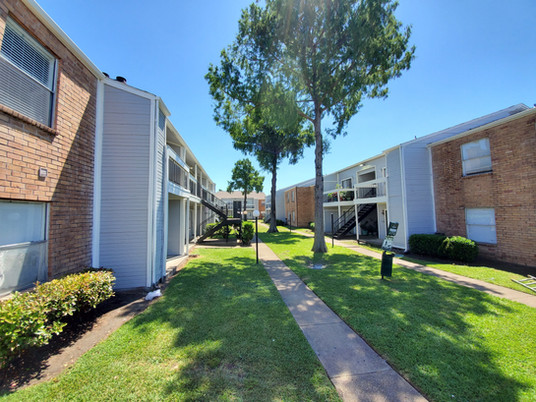 The Process of Investing in a Multifamily Deal