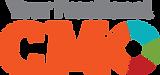 Logo no space.png