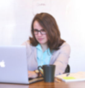 startup-photos.jpg