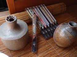 sawa japanese house