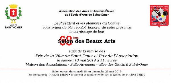 Invitationvernissage St Omer.jpg