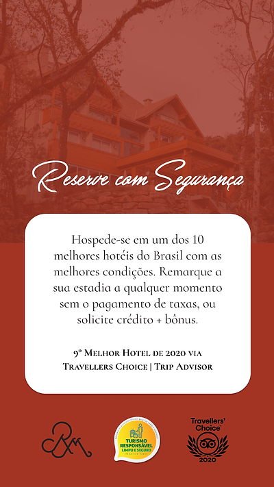 HRM-BANNER-MOBILE-JANEIRO-V2 (1) (1).png