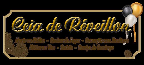 ANO_NOVO_2020_-_News_Hotel_Refúgio_da_Mo