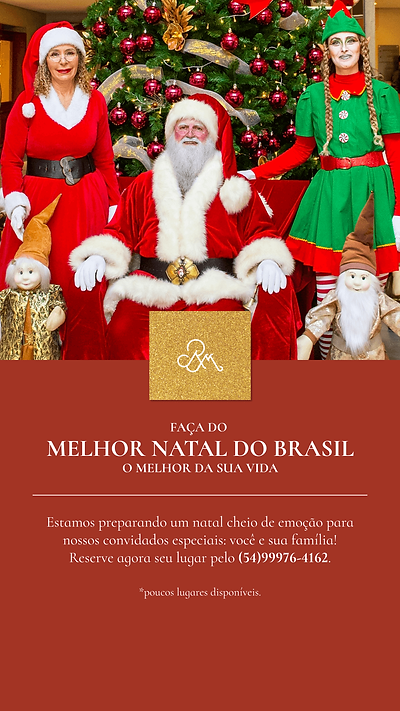HRM-SOCIAL-STORY-PROMO-NATAL (1).png