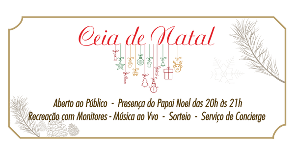 NATAL_2019_-_News_Hotel_Refúgio_da_Monta