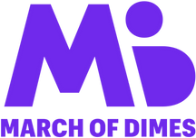 1200px-March_of_Dimes_logo.svg.png