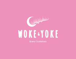 Woke and Yoke Brand Guidelines-01.png