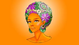 orange lady.png