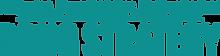 HKLN logo-01.png