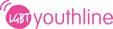 youthline_logo-01.png