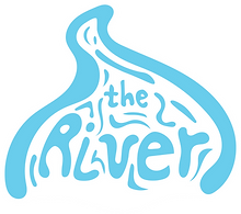 the river-01.png