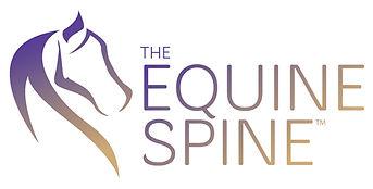 Equine Spine_2color.jpg