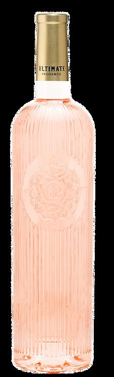 Ultimate Provence - UP Côtes de Provence rosé 2019